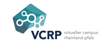 [Translate to English:] VCRP - Informationen des Landes Rheinland-Pfalz