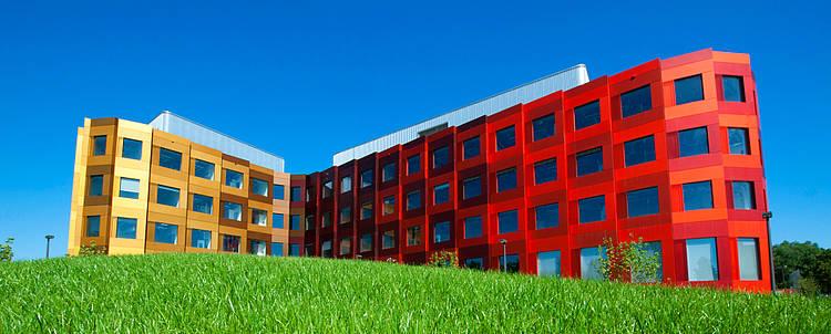 Hochschulen In Deutschland Universitat Fachhochschule Usw