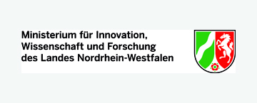 [Translate to English:] Informationen zum Studium des Landes Nordrhein-Westfalen