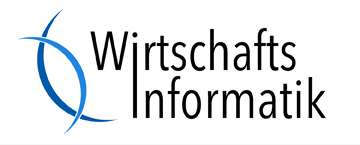 WKWI - degree programme search for information systems